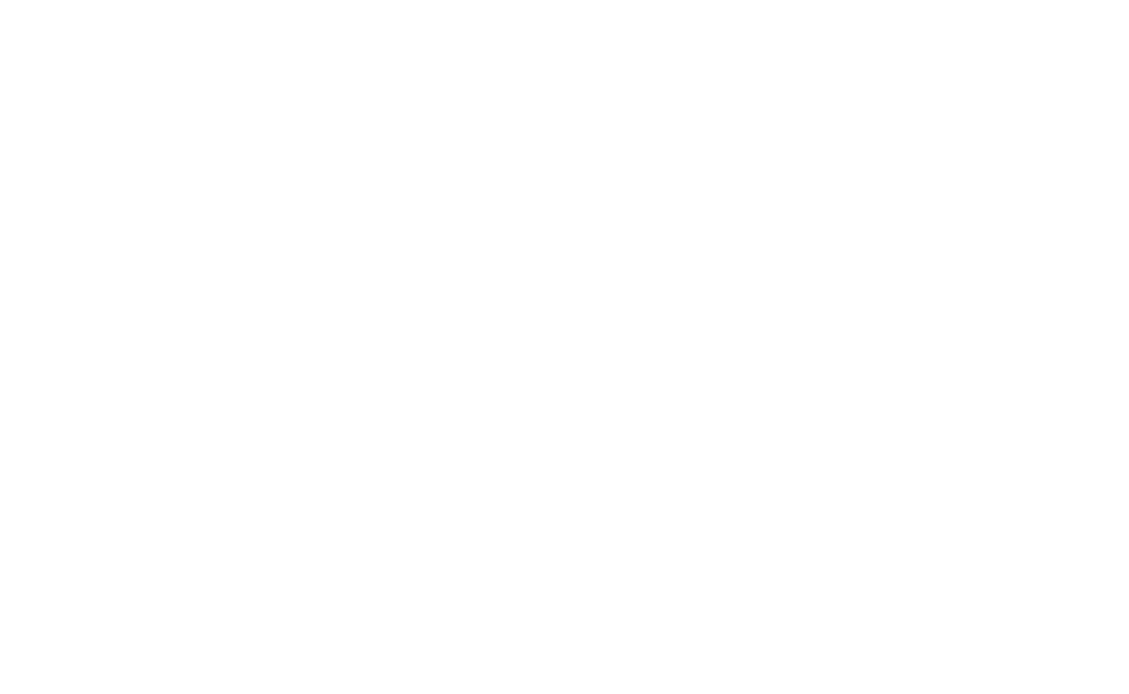 Sligo Web Design Logo